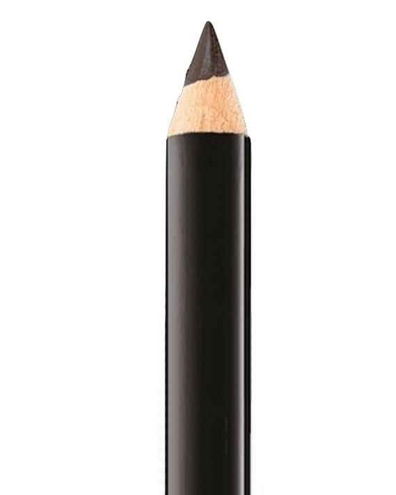 AVON Lápis para Sobrancelha Color Trend Universal 800 mg