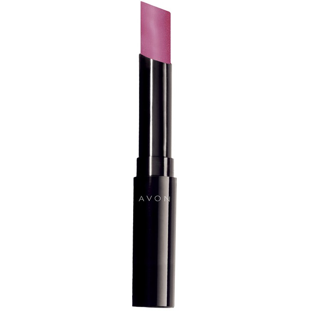 Avon Batom Mega Luminous FPS 15 Malva Reluzente 1,5g