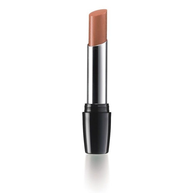 Nude Especial Avon Maquiagem Ultra Color Revolution Batom em Gel FPS15 3g
