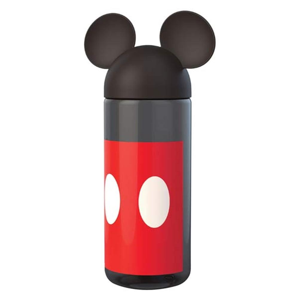 Avon Moda e Casa Garrafa com Tampa 3D Mickey