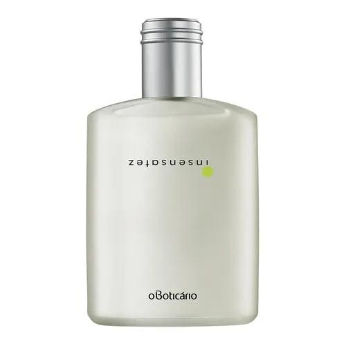 Insensatez Desodorante Colônia, 100ml