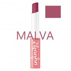 Avon Batom Color Trend Infinity MALVA 1,5g - Cópia (1)
