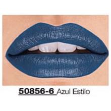Avon Batom Epic Lip Batom FPS 15 Mark. 3,6g