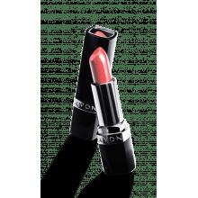 Avon Maquiagem Ultra Color Batom FPS15 Papaya  3,6g
