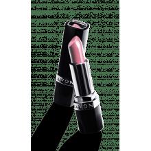 Avon Maquiagem Ultra Color Batom FPS15 Rosa Fantasia 3,6g 51936-9