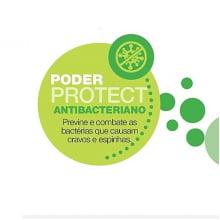 Avon Clearskin Sabonete Forte Limpeza Profunda em barra 80g 50550-1