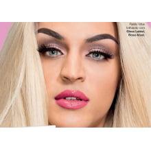 Avon Gloss BRILHO Labial Cores Reais Color Trend FPS 15 - 6 ml