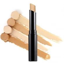 Avon Maquiagem Ideal Face Corretivo em Bastão