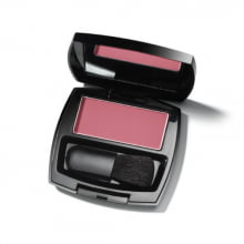 Avon Ideal Luminous Blush compacto Rosa