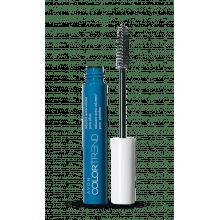 Avon Colortrend Máscara Rímel Extra Volume para Cílios 7g 50612-4