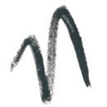 Avon Ultra Color Lápis Para Sobrancelhas Castanho 1,2 g