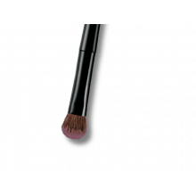 Avon Pincel Para Sombra 10,5 cm