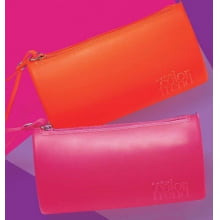 AVON Mini Bolsa Color Trend