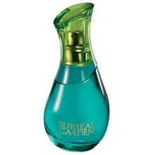 Avon Surreal Garden Perfume Feminino 100ml