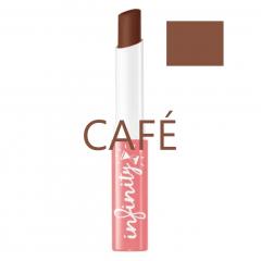 Avon Batom Color Trend Infinity Café 1,5g