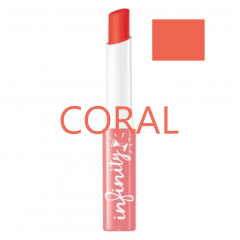 Avon Batom Color Trend Infinity CORAL 1,5g