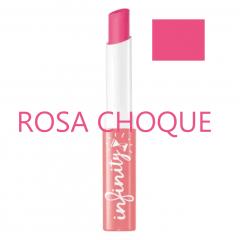 Avon Batom Color Trend Infinity Rosa Choque 1,5g