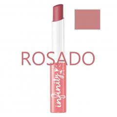 Avon Batom Color Trend Infinity Rosado 1,5g
