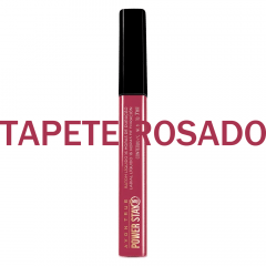 AVON TRUE  BATOM LÍQUIDO AVON TRUE POWER STAY 7 ML