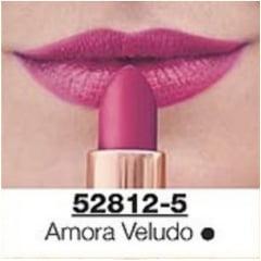 Avon Batom Supreme Oil Hidratante Amora Veludo FPS 15 3,6 g