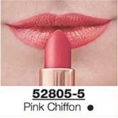 Avon Batom Supreme Oil Hidratante Pink Chifon FPS 15 3,6g
