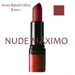 Avon Batom Ultra 8 em 1 Nude Máximo 3,6g