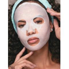 AVON CARE REFRESCANTE Máscara Facial 1 Unidade