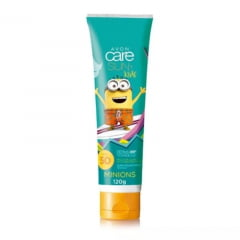 Avon Care Sun Kids Fps50 Minions 120g