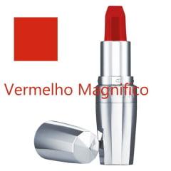 AVON LEGEND BATOM MATTE LEGEND  VERMELHO MAGNIFICO 3,6g