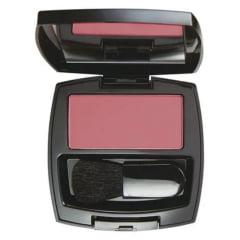 Avon Maquiagem Blush em Pó Avon True Rosa 6,2g