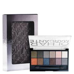 Avon Maquiagem Paleta de Sombras Brilho no Olhar 9 g