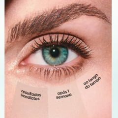 Avon Renew Clinical Clareador de Olheiras Duo de Tratamento Cosmético para os Olhos Renew 20g