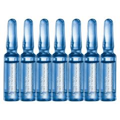 Avon Renew Protinol Doses Concentradas de Preenchimento Facial 7x1,3ml