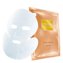 Renew Máscara Facial Renew Smart Repair Restauradora - 1 Unidade