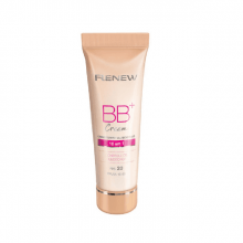 Avon Renew BB Cream+ 3 tonalidades FPS 20 50ml