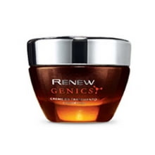 Avon Renew Genics Creme de Tratamento Cosmético 30g 50358-0