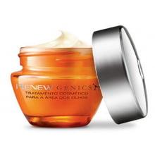 Avon Renew Genics Creme de Tratamento Cosmético FPS 25 DIA 30g 50904-0