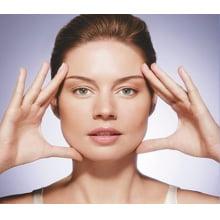 Renew Clinical Infinite Lift Creme Facial Efeito Lifting Para Rosto e Pescoço 30g 51358-9