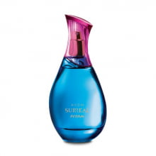 Avon Surreal Ocean Perfume Feminino 75 ml 51564-8