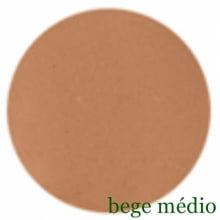 Avon Base Fluida Avon Ideal Face Cobertura Matte FPS 20 30ml