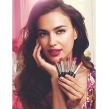 Avon Maquiagem Ultra Color Revolution Batom em Gel FPS15 3g