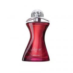 O Boticário Glamour Desodorante Colônia Diva 75 ml
