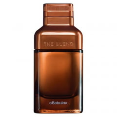 O Boticário The Blend Eau de Parfum 100 ml