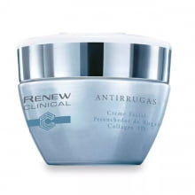 Avon Renew Clinical Collagen 3D Creme 30g