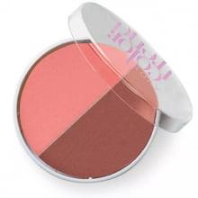 Avon Maquiagem Color Trend Blush em Pó Compacto 6g