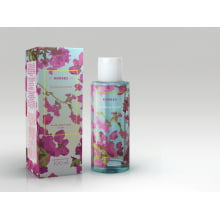 Korres Island Blossom Eau de cologne Spray for her 100 ml