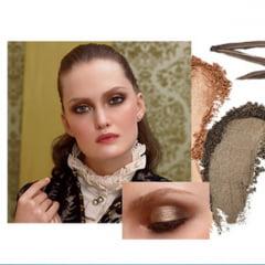 Delineador em Gel para os Olhos - Renaissance Revival Mary Kay® 4,5g