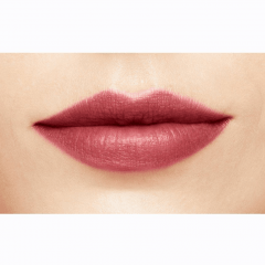 Mary Kay Batom Gel Semi Matte Mauve Moment 3,6g