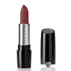 Mary Kay Batom Gel Semi Matte Midnight Red 3,6g