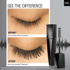 Mary Kay®Máscara para Cílios Lash Intensity 9g